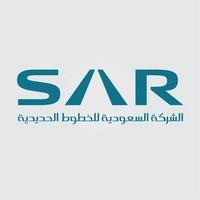 Saudi Railway Company.