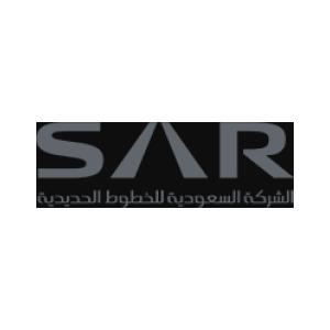Saudi Railway Company (SAR) Careers (2019).