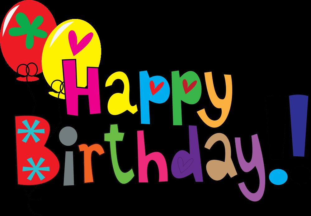 37 поздравлений с Днем Рождения на английском языке с 84