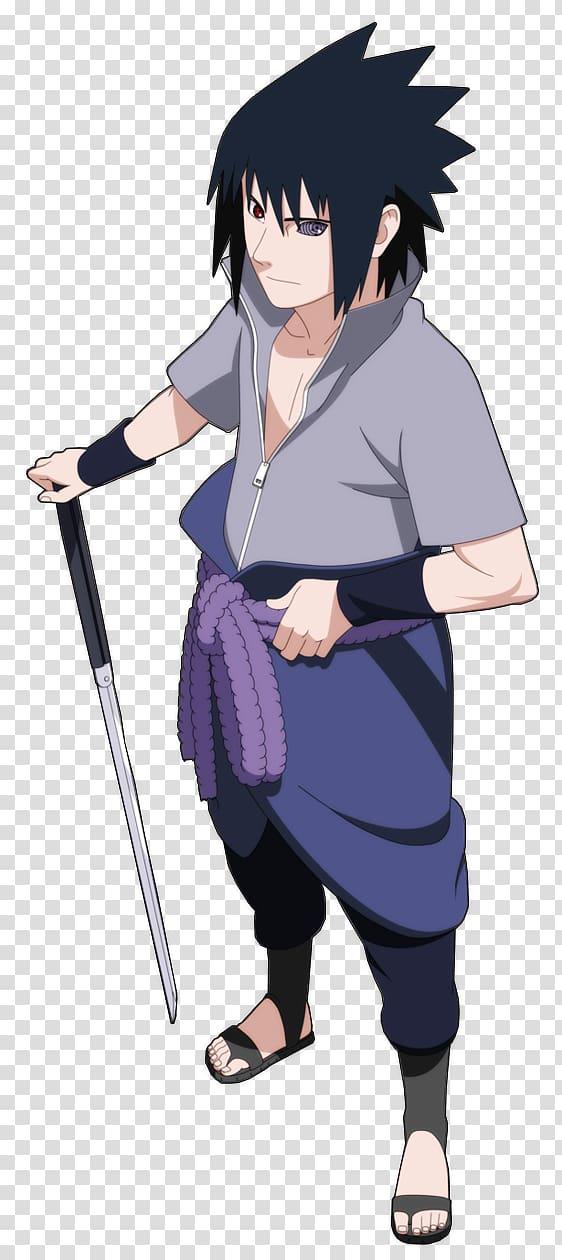 Sasuke Uchiha Madara Uchiha Obito Uchiha Sarada Uchiha Clan.