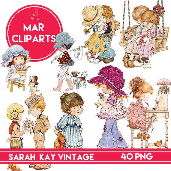 Free Sarah Cliparts, Download Free Clip Art, Free Clip Art.