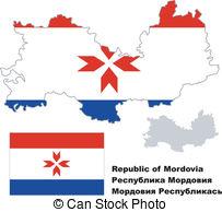 Saransk Illustrations and Clipart. 10 Saransk royalty free.