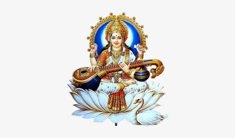 Saraswati PNG & Download Transparent Saraswati PNG Images.