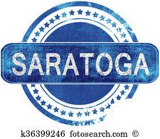 Saratoga Illustrations and Stock Art. 8 saratoga illustration.