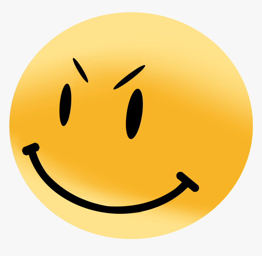 Clip Library Scary Smiley Clip Art Free Evil Grinning.