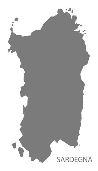 Sardinia Clip Art, Vector Images & Illustrations.