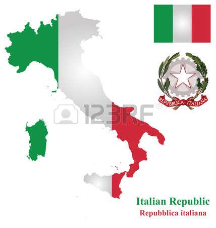 752 Sardinia Stock Illustrations, Cliparts And Royalty Free.