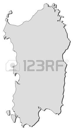 672 Sardinia Stock Illustrations, Cliparts And Royalty Free.