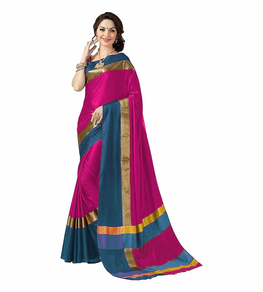 Rangoli Silk Digital Prints Saree Tfab15 Online Shopping.
