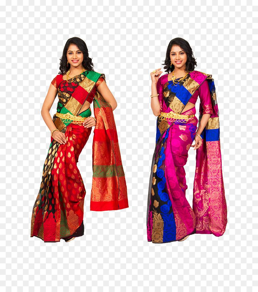 India Design.