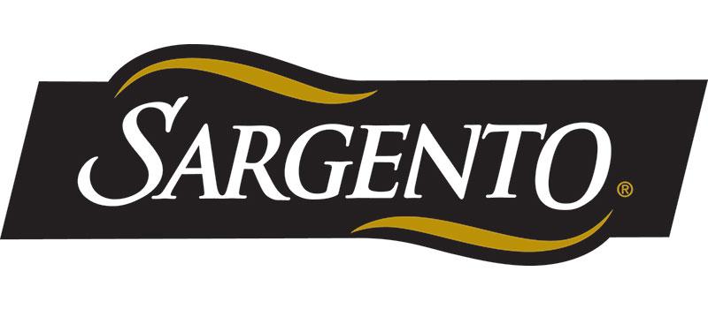 Sargento.