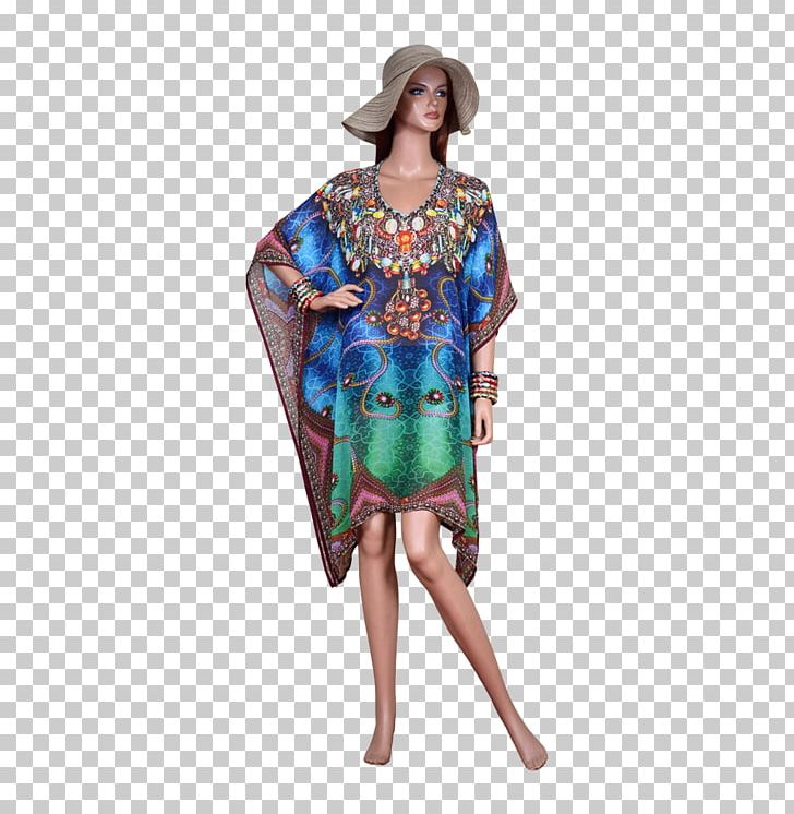 Dress Kaftan Fashion Sarong Costume PNG, Clipart, Beach.
