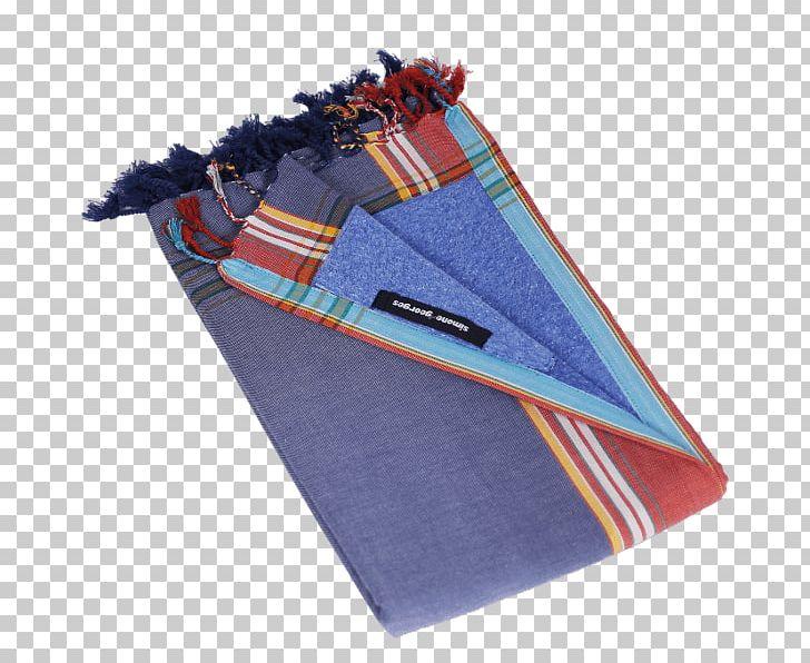 Towel East Africa Kikoi Pareo Sarong PNG, Clipart, Africa.