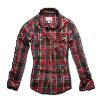 Download Dress Shirt Free PNG photo images and clipart.