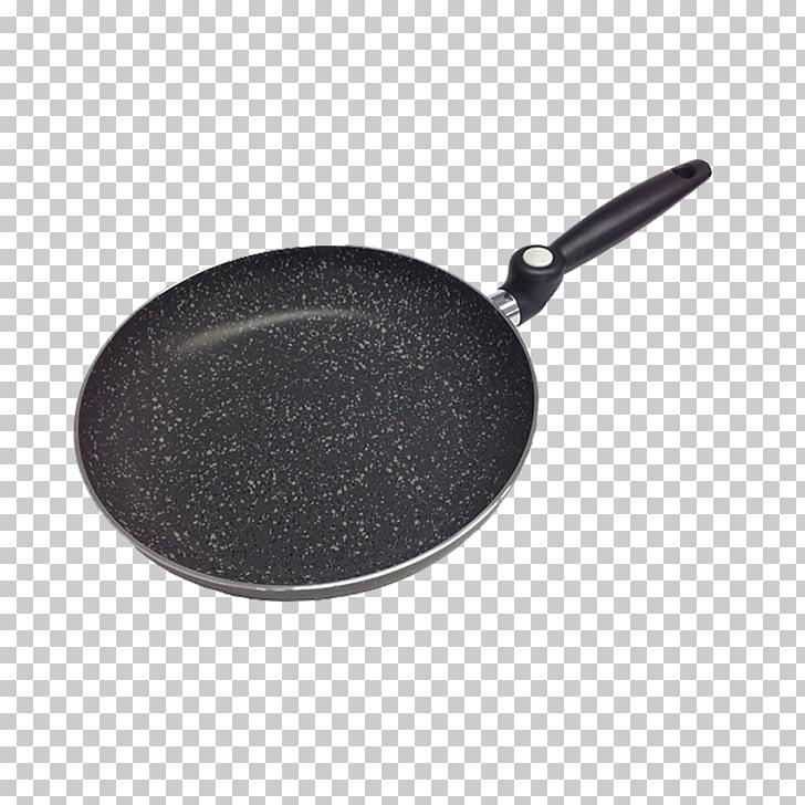 Sartén panqueque utensilios de cocina cocina inducción.