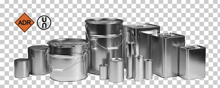 Packaging And Labeling Plastic Tin Can Sarten Ambalaza Doo.