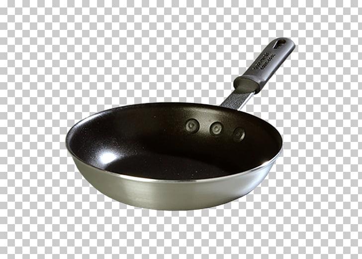 Sartén sartén antiadherente utensilios de cocina de.