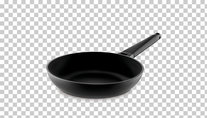 Sartén cocina vajilla cocina de inducción, sartén PNG.