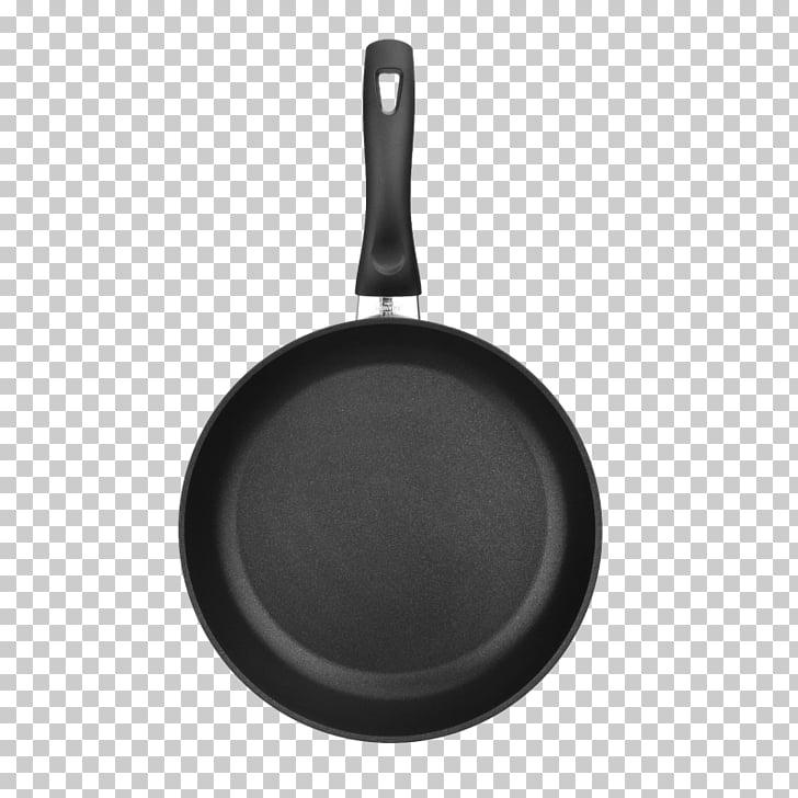 Sartén utensilios de cocina wok utensilio de cocina.