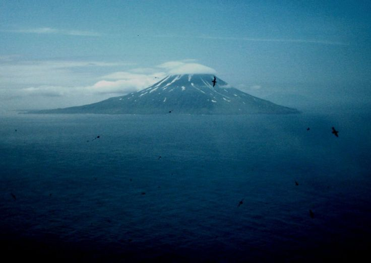 1000+ images about Volcanoes. on Pinterest.