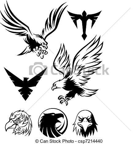 Eagle Stock Illustrations. 17,224 Eagle clip art images and.