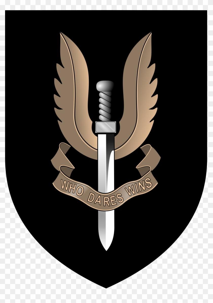 Excalibur Drawing Sword Irish.