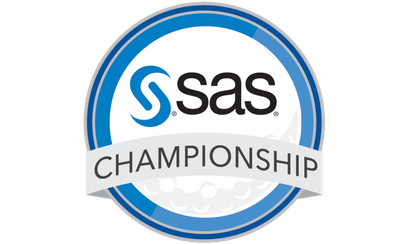 SAS Championship.