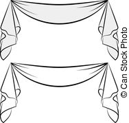 Sash Illustrations and Clip Art. 958 Sash royalty free.