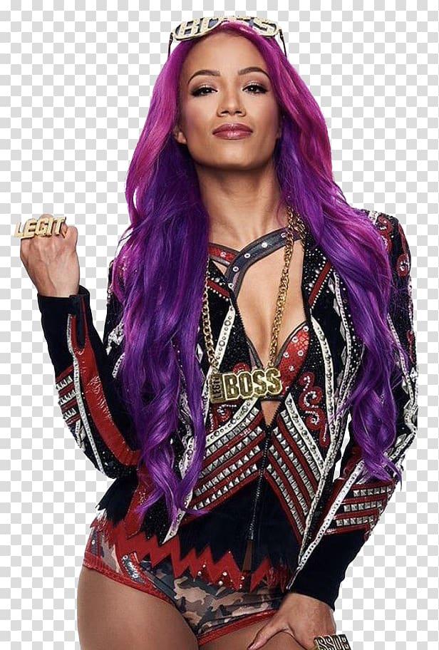 Sasha Banks WWE Raw WWE Championship Women in WWE.