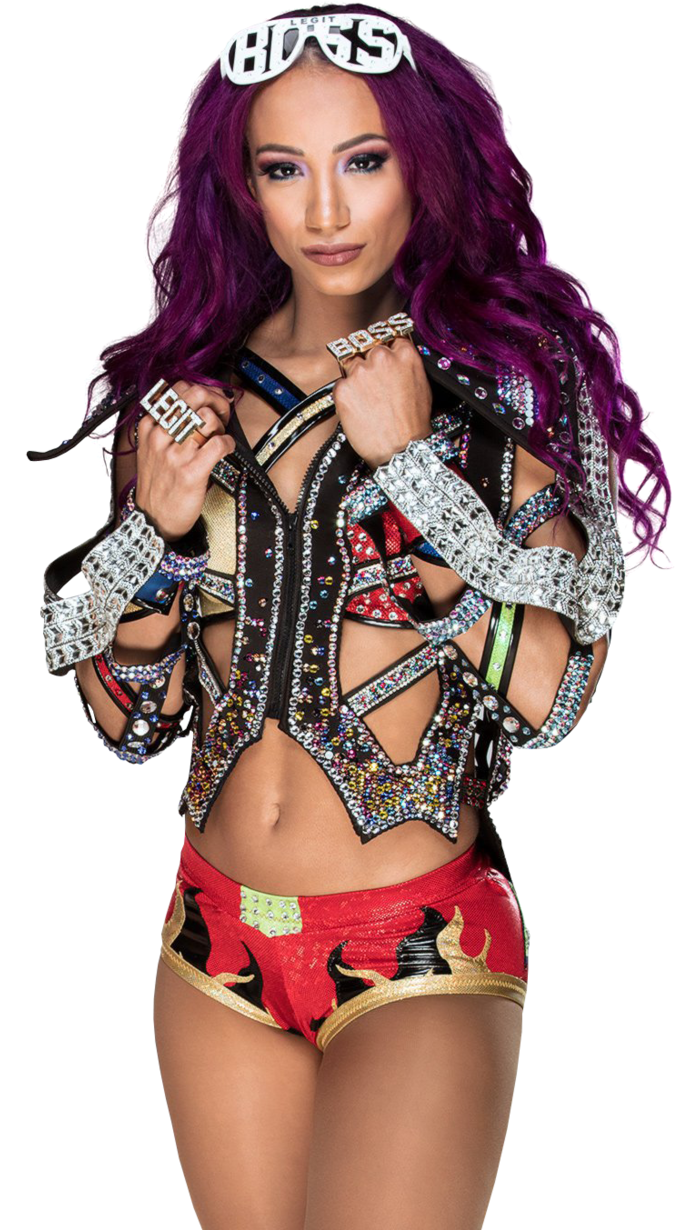 Renders Backgrounds LogoS: Sasha Bank.