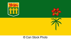 Saskatchewan Illustrations and Clip Art. 291 Saskatchewan royalty.