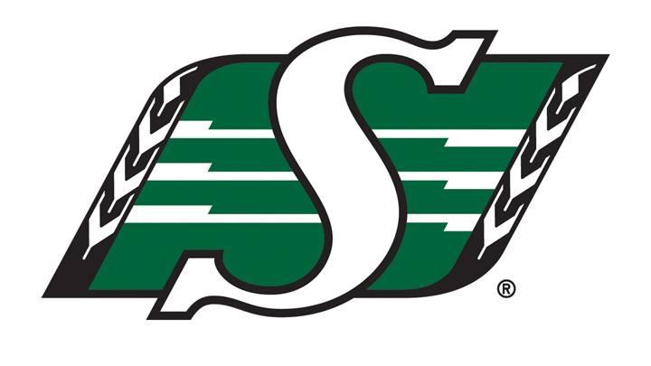 Riders unveil \'new\' logo.