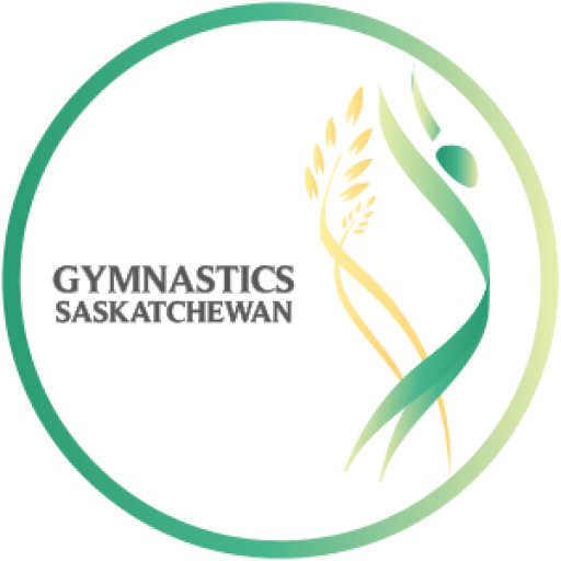 Gymnastics Saskatchewan.