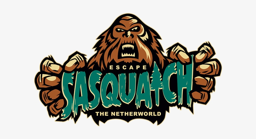 Sasquatch.