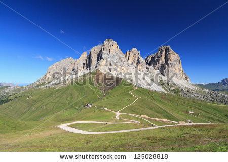 Trentino Alto Adige Stock Photos, Royalty.