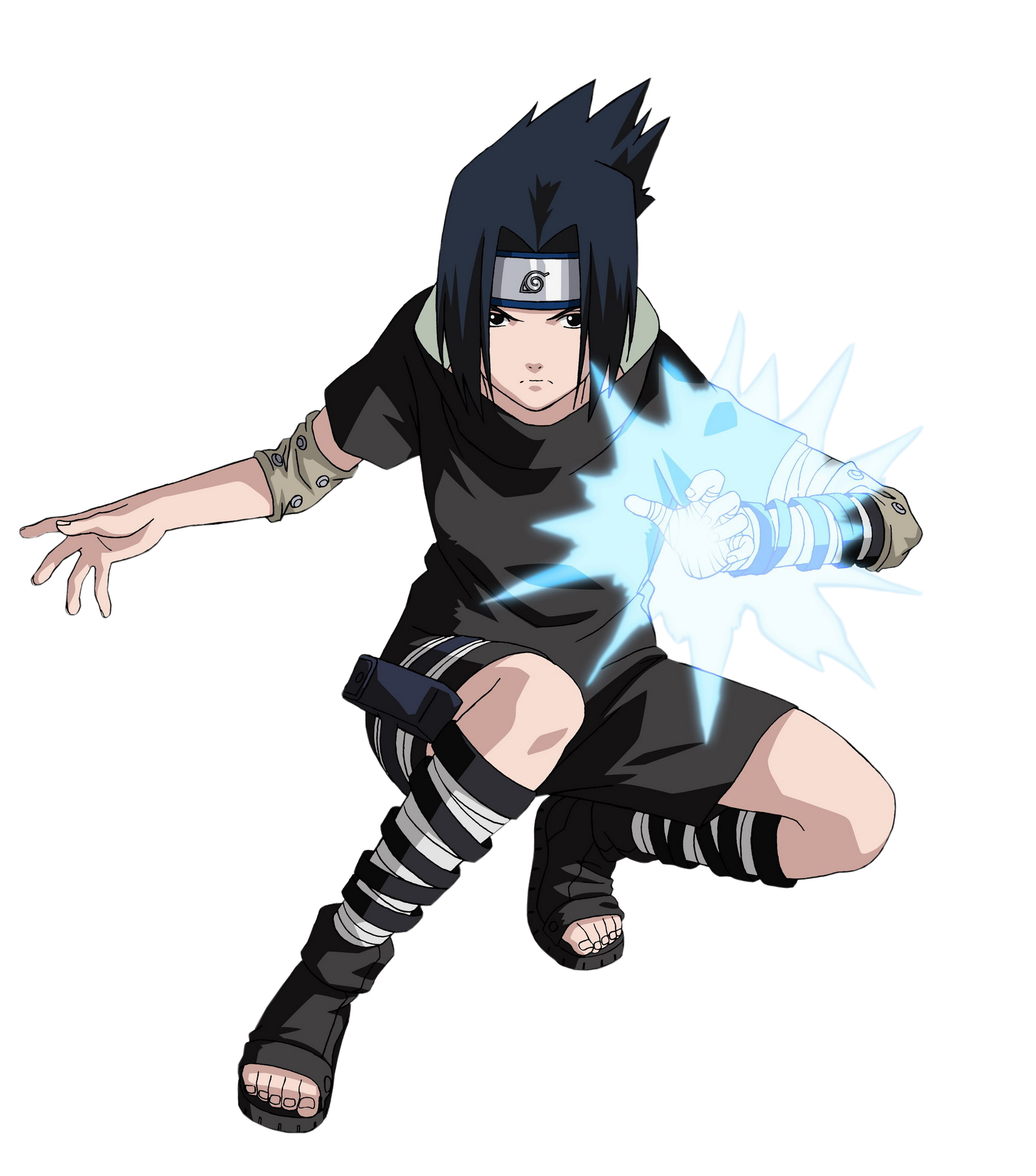 Fotos do sasuke clipart images gallery for free download.