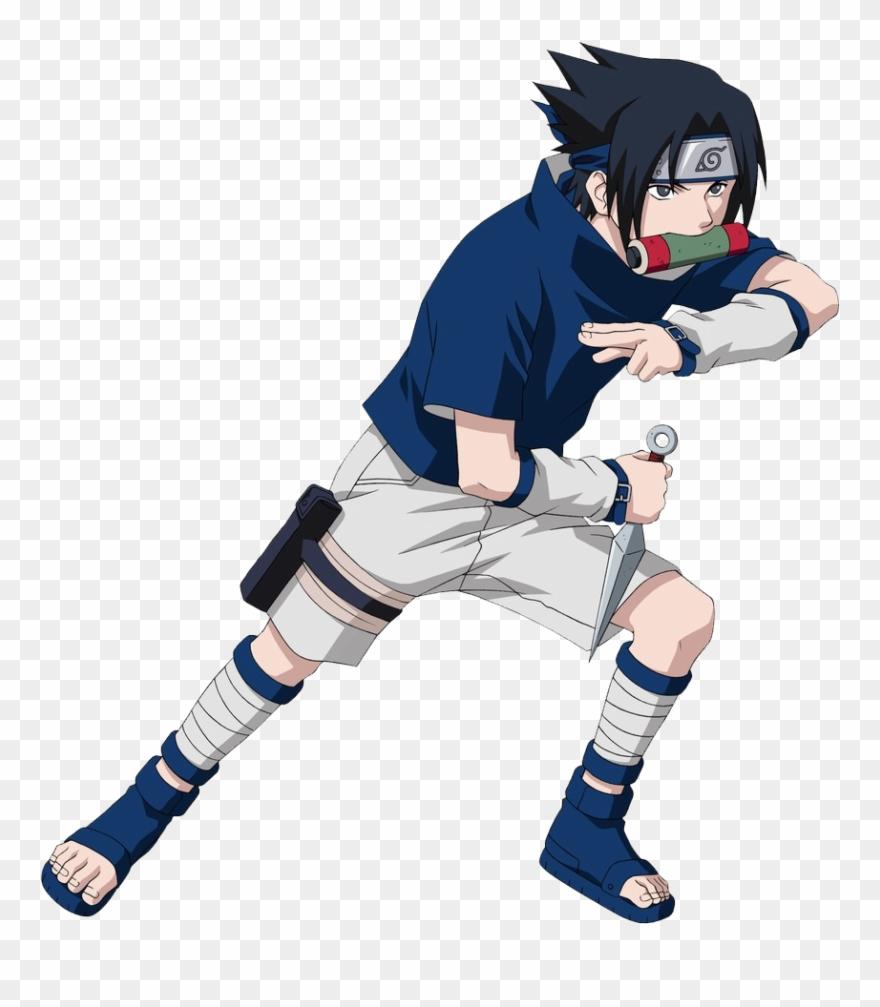 Sasuke Png Clipart (#3520712).
