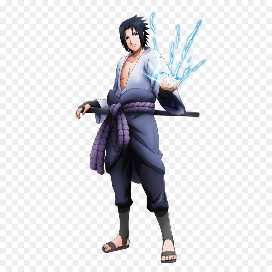 Sasuke Naruto Shippudentransparent png image & clipart free.