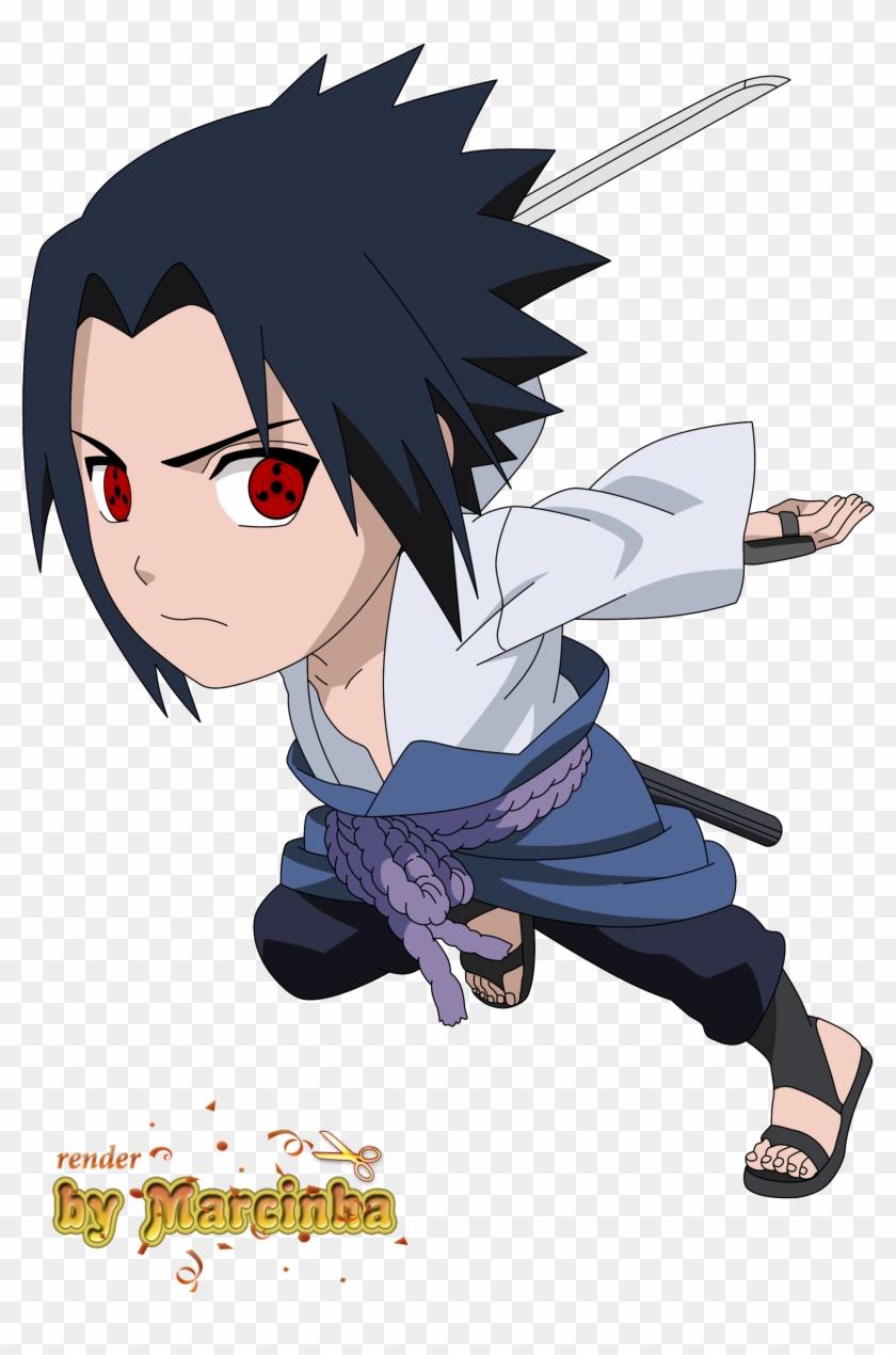 Naruto Pain Clipart Sharingan.