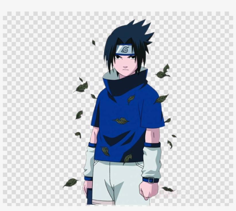 Young Sasuke Clipart Sasuke Uchiha Orochimaru Naruto.