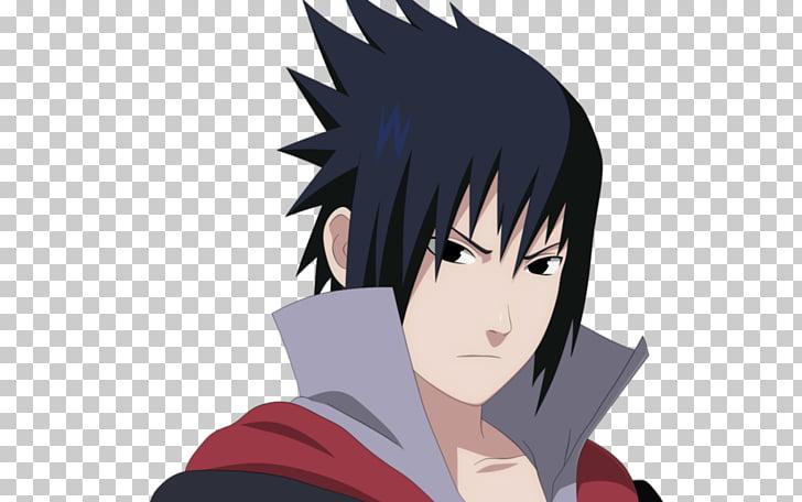 Sasuke Uchiha Itachi Uchiha Fugaku Uchiha Uchiha clan Naruto.