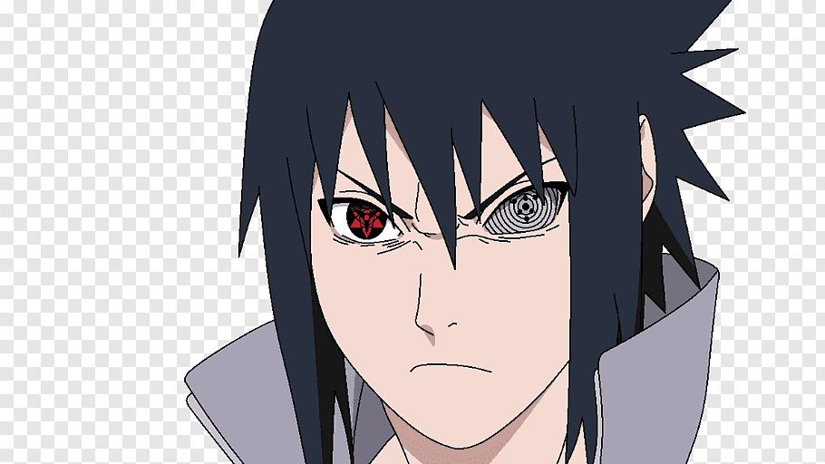 Sasuke Uchiha Kakashi Hatake Madara Uchiha Naruto Uzumaki.
