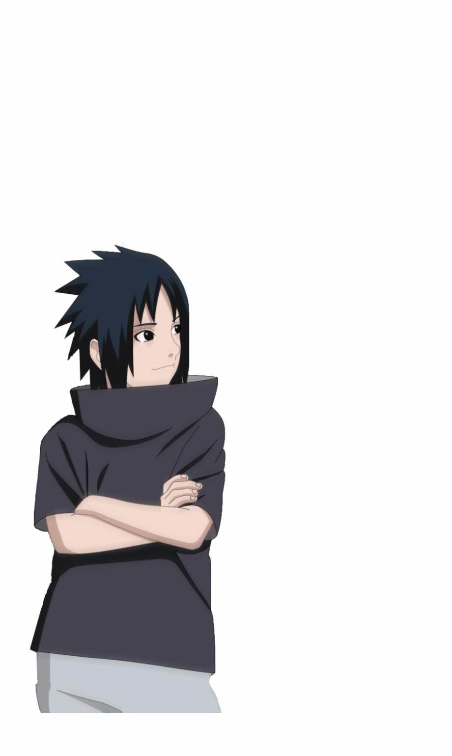 sasuke #boy #uchiha #naruto.