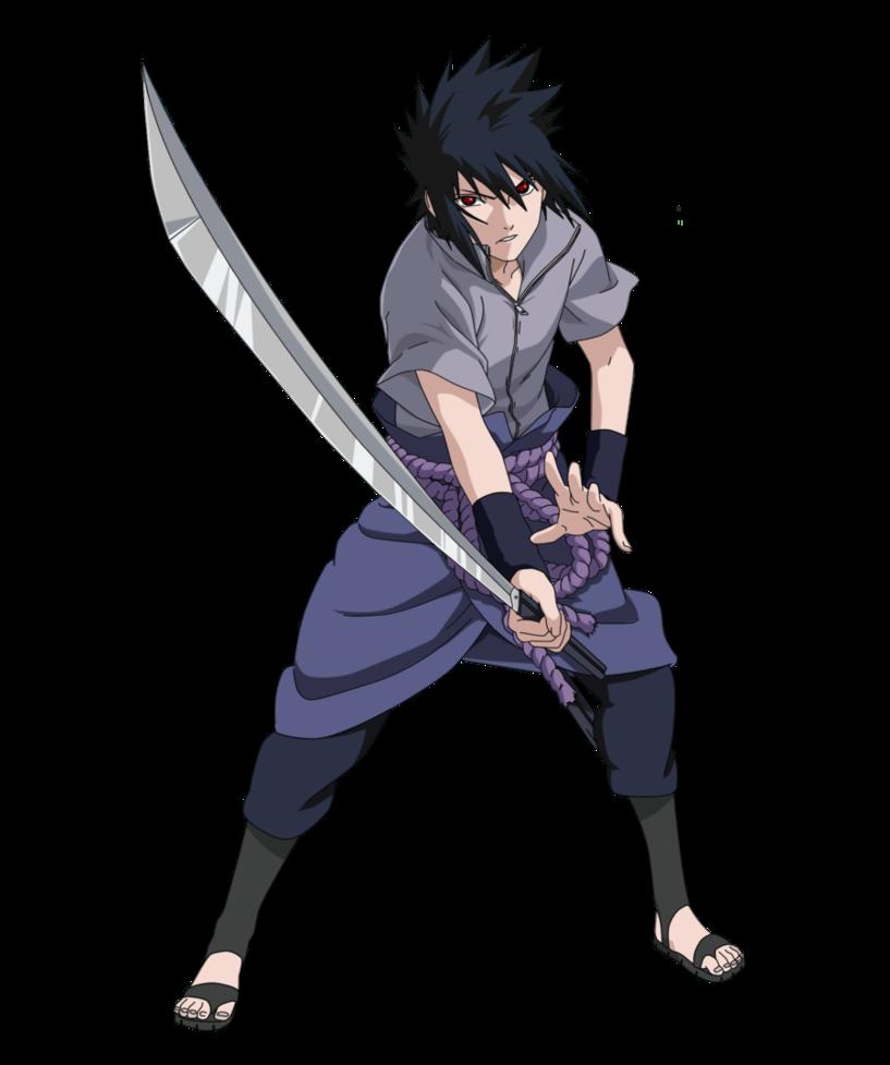 Sasuke PNG Transparent Sasuke.PNG Images..