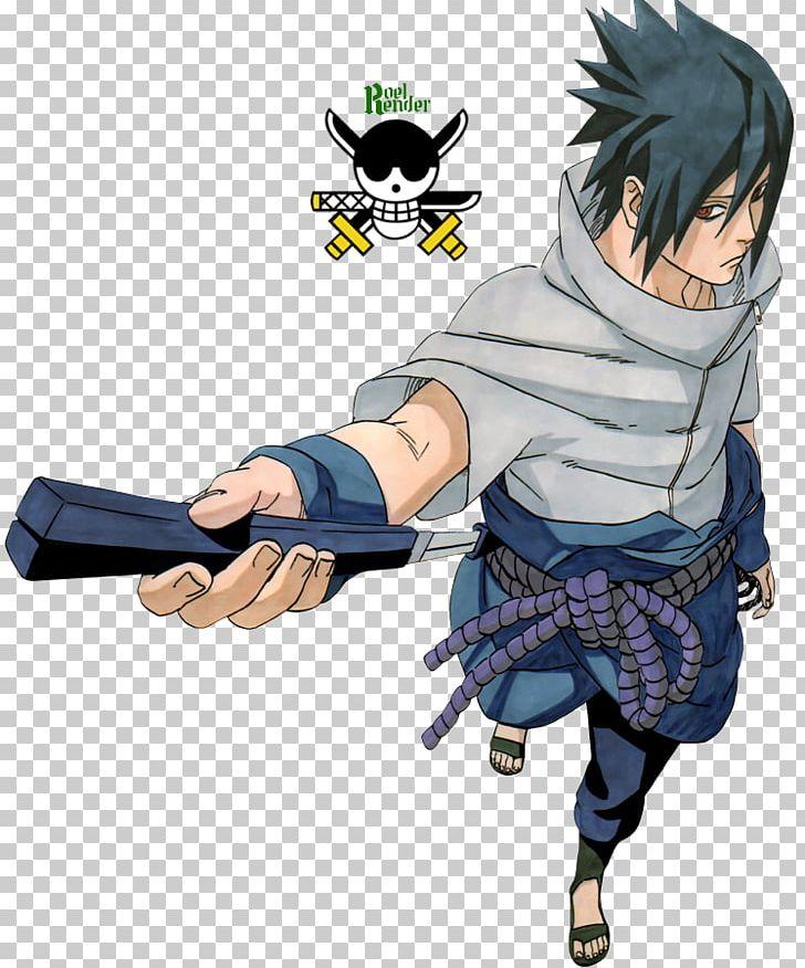 Sasuke Uchiha Itachi Uchiha Kakashi Hatake Naruto Uzumaki.
