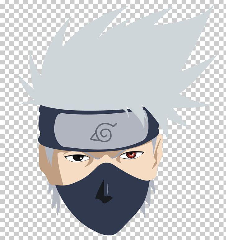 Kakashi Hatake Sasuke Uchiha Itachi Uchiha Gaara PNG.