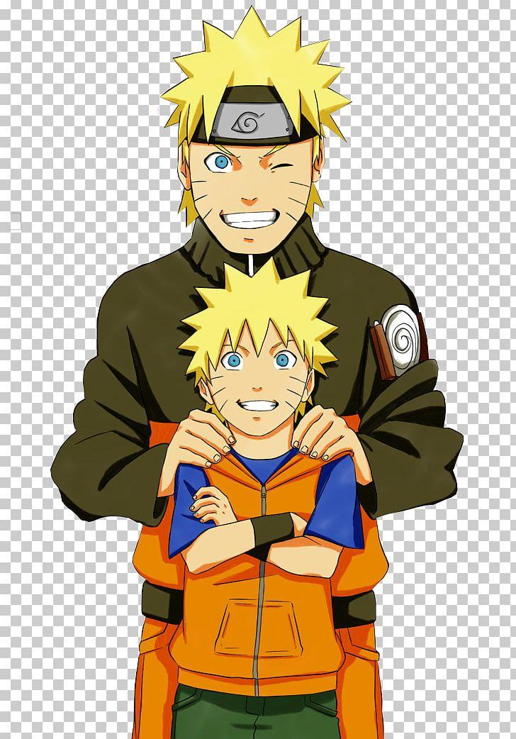 Naruto Uzumaki Sakura Haruno Sasuke Uchiha Png, Clipart.