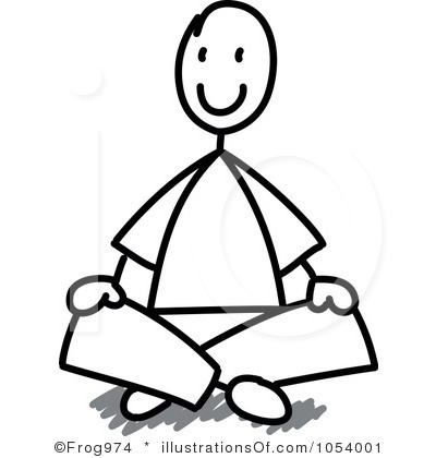 Sat Clipart Black And White Hd.