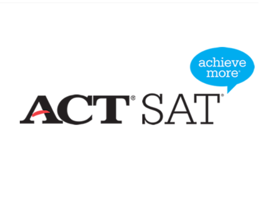 The SATs and the ACTs, What\'s the Difference Anyhow?.
