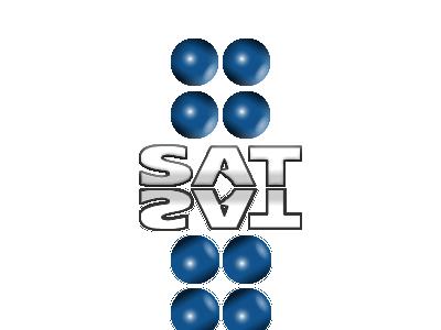 sat.gob.mx.